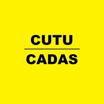 Cutucadas