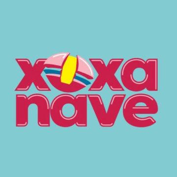 Xuxa Nave