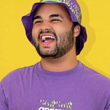 Lucas Guedez