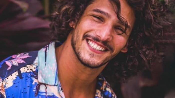 João Zoli