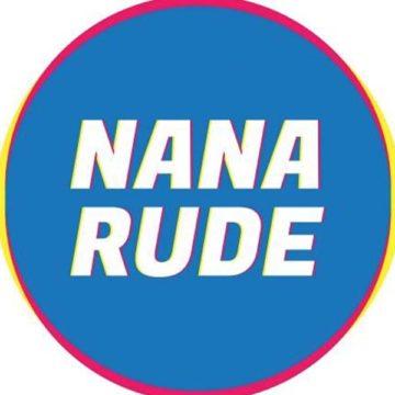 Nana Rude