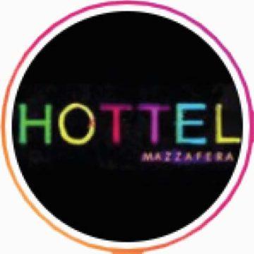 Hottel Mazzafera
