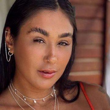 Gabriela Japanese