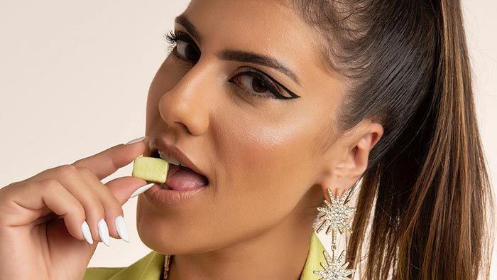 Sheilla Raquel