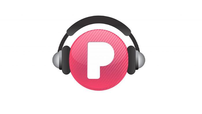Portal Popline